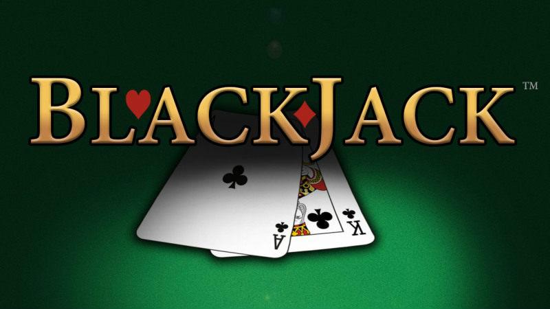 belajar judi online blackjack sbobet