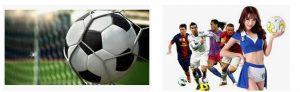 prediksi akurat agen bola sbobet